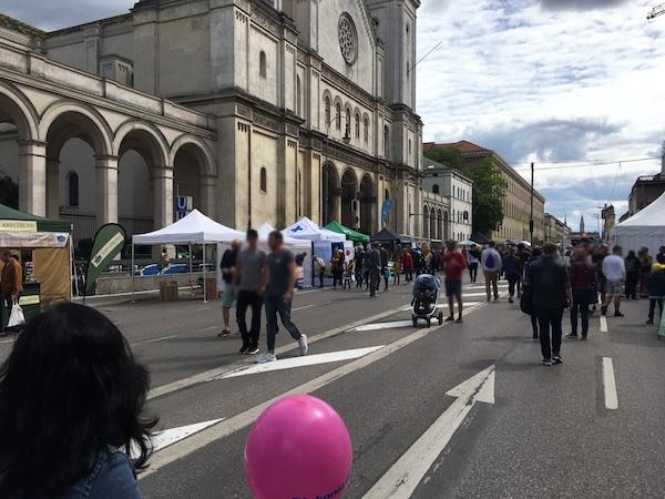 bkmev_streetlife_mai_2017_5